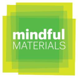 Mindful Materials